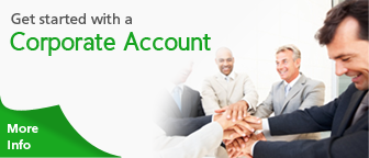 Home Health Check Corporate Account