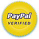 Home Health Check is Paypal Verified